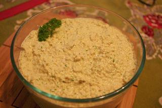 humus4